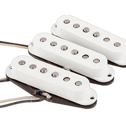 Fender Custom Shop Custom '54 Stratocaster Pickups set 『並行輸入品』   B0078N5G2O