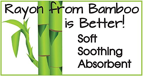 Bamboobies-Ultra-Soft-and-Thin-Washable-Nursing-Pads-Wrinkle-Free-Reusable