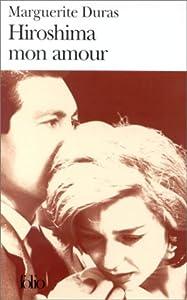 "Afficher ""Hiroshima mon amour"""