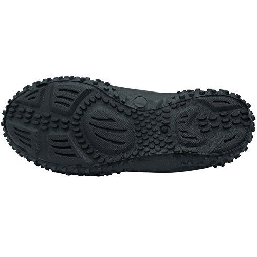 unisex negro y Pies gris nbsp;Active Eden Lakeland de gato XUnwqpgZ