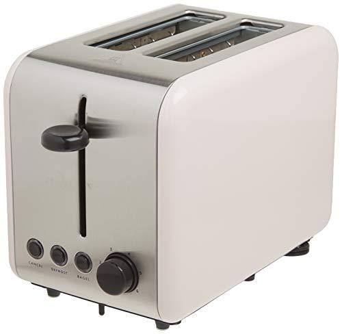 KATE SPADE 885786 Blush Toaster, 3.4 LB, Pink