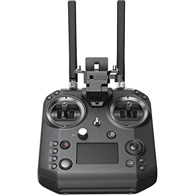 DJI Drone, UAV Cendence Remote - Black - CP.BX.000237 from Drone Nerds