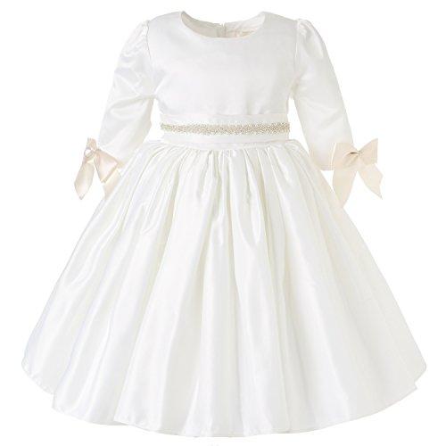 emmerling dresses - 4
