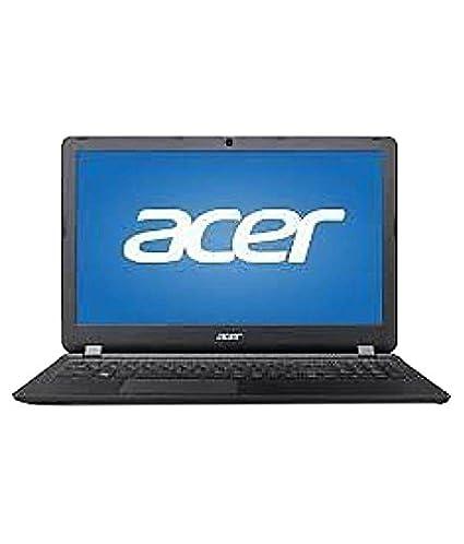 Acer Aspire ES1 572 156 Inch Laptop Core I3 4GB 1TB