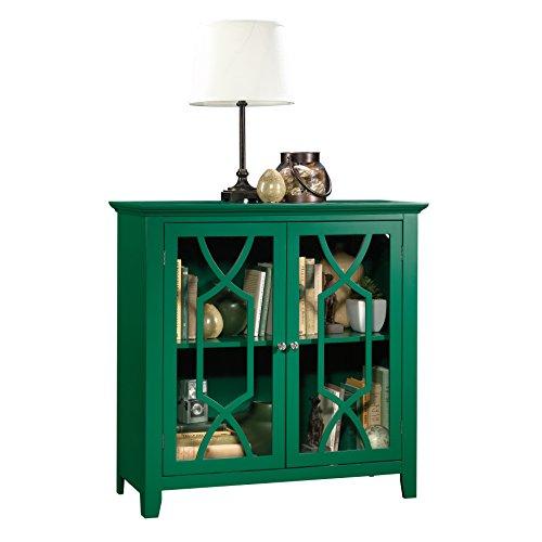 - Sauder 420127 Cabinet, 35.984