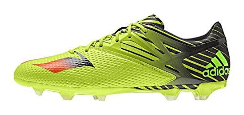 15 Adidas Celadon Messi 2 CodS74688 RL4jqAc35