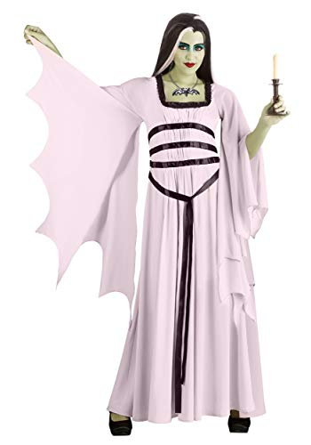 The Munsters Lily Costume Women's Small