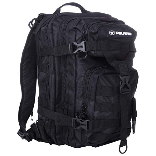 Top 9 Ikea Family Laptop Backpack