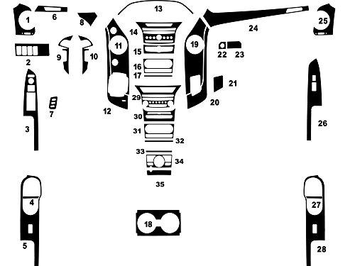 T11958926 1997 subaru outback speed sensor as well Subaru Headlight Diagram likewise Wiring Diagram Nissan Qashqai as well 08 Subaru Sti Wiring Diagrams furthermore CLARION Car Radio Wiring Connector. on 2004 wrx dash