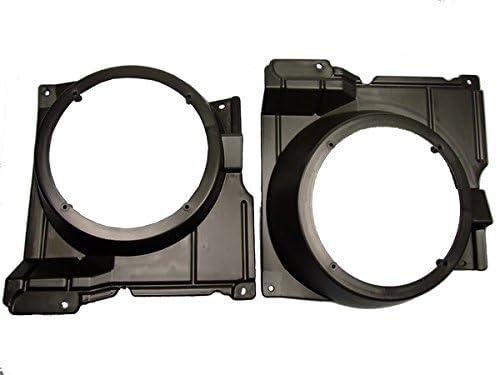 CELSUS SA1003-165 Speaker Adaptor