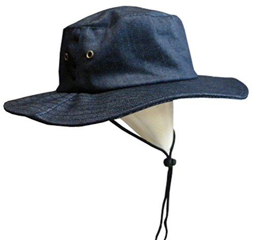 5a2ea3154 We Analyzed 2,442 Reviews To Find THE BEST Summer Hat For Children