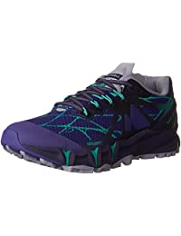 Merrell Women's AGILITY PEAK FLEX Hiking Shoes