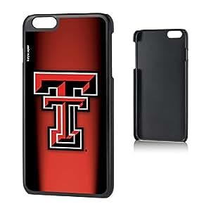 Texas Tech Red Raiders iphone 5c ( inch) Slim Case - NCAA