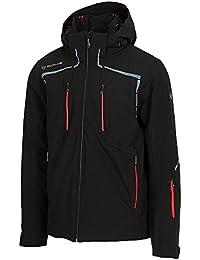 Headwall Ski Jacket Mens