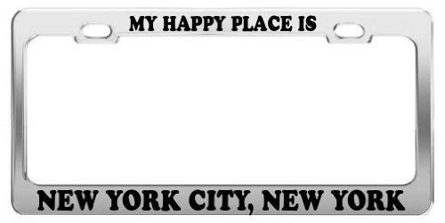 new york city car accessories - 1