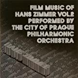 V2 Film Music Of Hans Zimmer