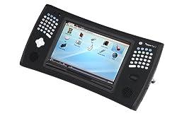 Pepper Pad 3 Handheld Web Computer (Black)