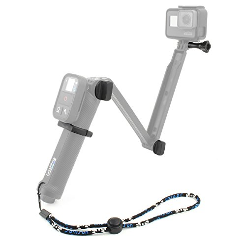 gopro wifi remote accessory kit - 4