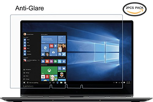 Lenovo Yoga 910 Anti-Glare Anti-scratch Whole Screen Protec