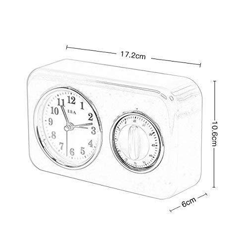 Vdo Tachometer Diesel