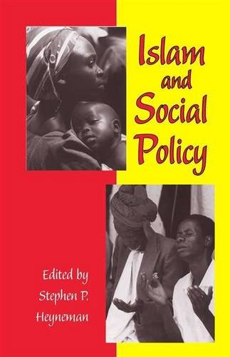 Islam and Social Policy