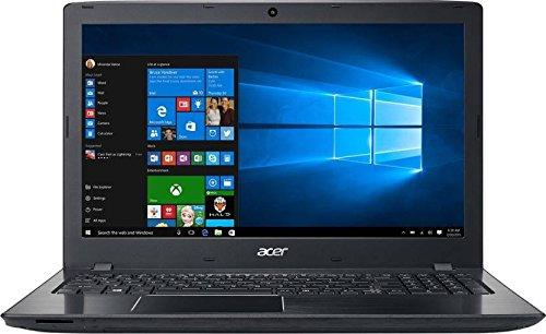 6. Acer Aspire E5-553-T4PT (NX.GESSI.003)