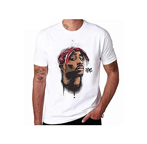 supreme clothing shirt - 9