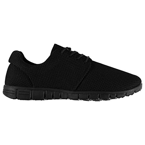 Baskets Homme Run Mercy Chaussures Fabric xYgqc