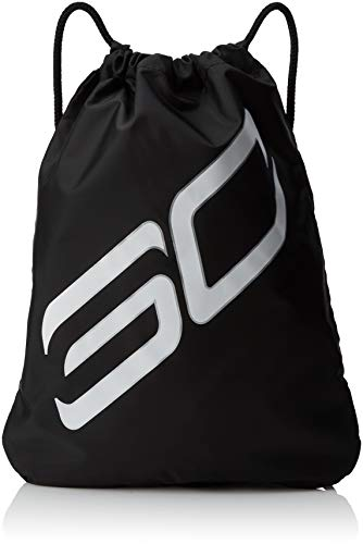 Under Armour Unisex-Adult Sc30 Ozsee Sackpack Backpack