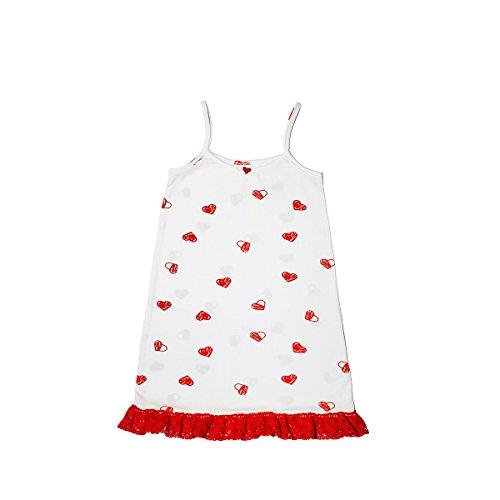 all bebe dresses - 5