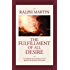 The Fulfillment of All Desire:  A Guidebook to God Based on the Wisdom of the Saints