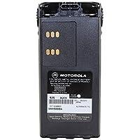 New MOTOROLA OEM HNN9008 Slim BATTERY 7.2V NI-MH 1500 MAH works with for HT750 HT1250 HT1250LS PR860 MTX850 MTX950 MTX9250 MTX8250 HT1550Radio