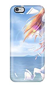 Dana Diedrich Wallace's Shop Clannad Case Compatible With Iphone 6 Plus/ Hot Protection Case 4603733K19816219