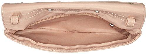 Sacs Pastel Pink Rose 028ea1o045 baguette Esprit qxO1awR51