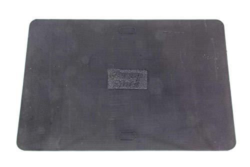 Champ Pans CP10 Floor Mat by Champ Pans (Image #1)
