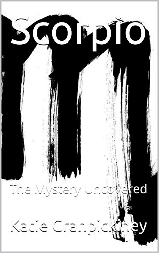 Scorpio: The Mystery Uncovered