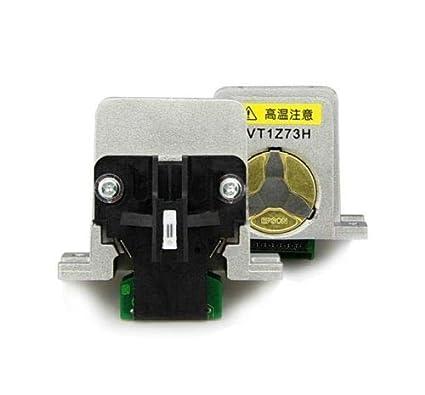 Epson 1275824 Matriz de Punto Cabeza de Impresora - Cabezal ...