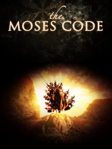 The Moses Code price tips cheap