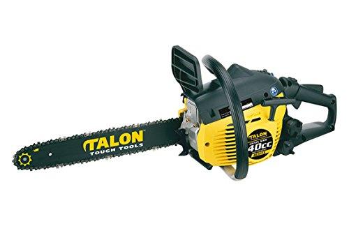 Talon m109382–Kettensäge Benzin ac3112F6–4040CC 40cm