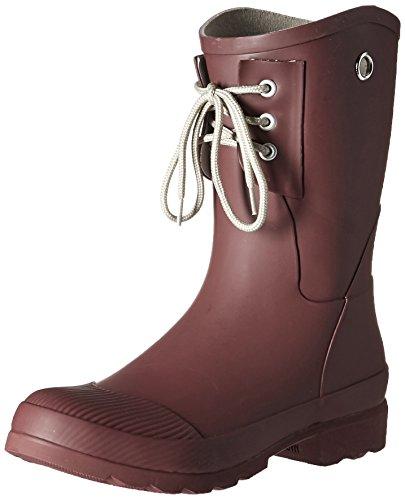 rain boots nomad - 6