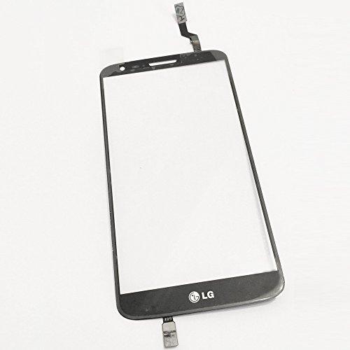 black-touch-screen-digitizer-glass-front-lens-fix-replacement-repair-parts-for-lg-g2-d800-d801-d803-