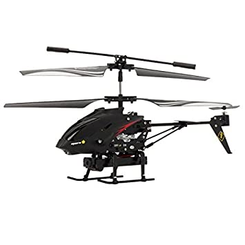 Cell spy helicopter   phone spy software