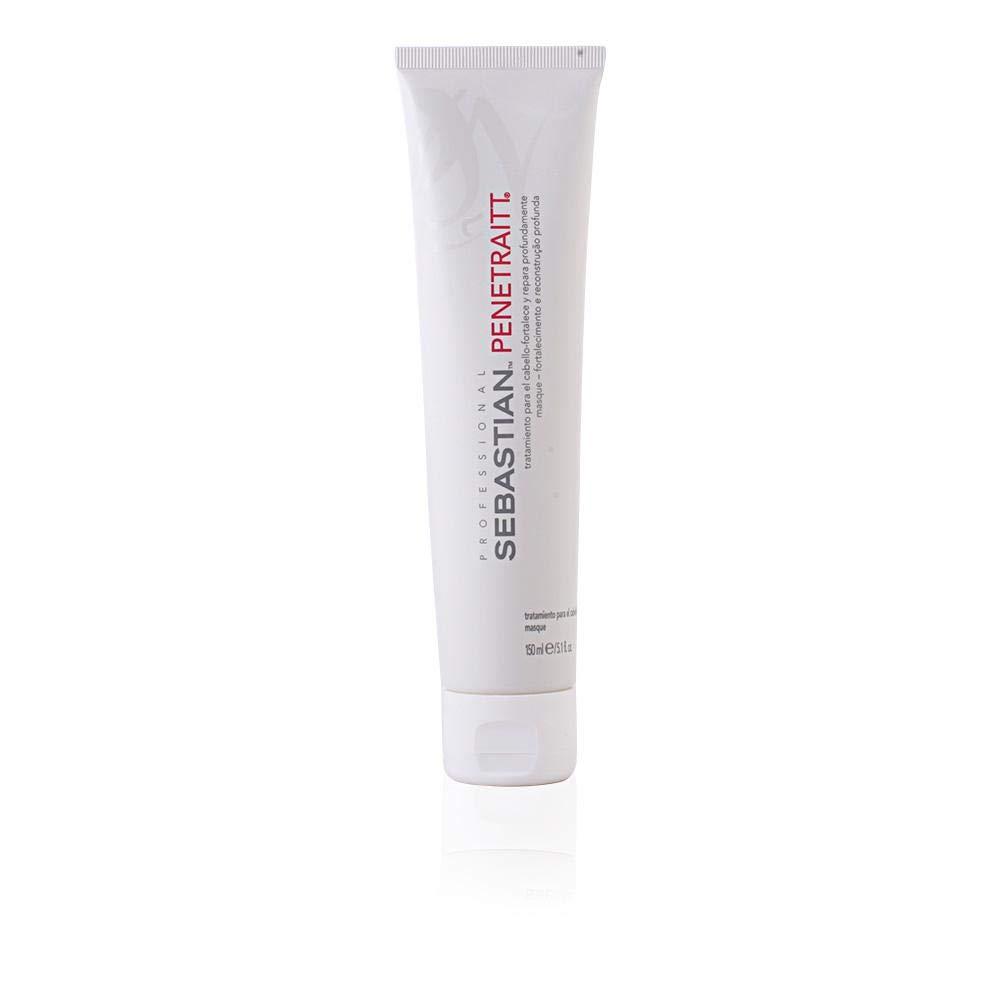 SEBASTIAN Penetraitt professional - Tratamiento para cabello, 500 ml