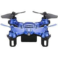 Micro Drone - Vektor 2.0