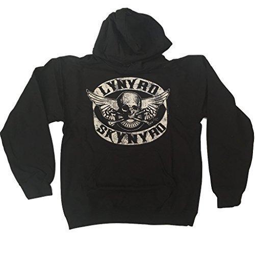 Lynyrd Skynyrd - Southern - offiziell Herren Kapuzenpulli