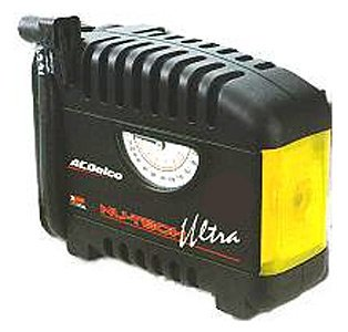 Amazon interdynamics nu 260 nutech ultra 12 volt air interdynamics nu 260 nutech ultra 12 volt air compressor sciox Images