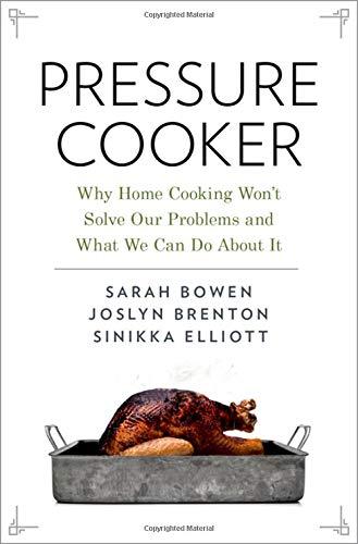 Top 10 Best pressure cooker books Reviews