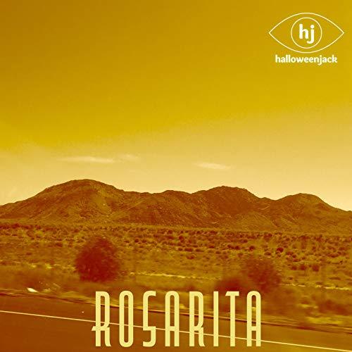 Rosarita -