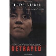 betrayed diebel linda