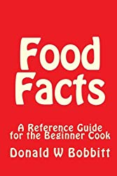 Food Facts - Reference